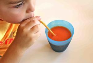 smothie-cenoura